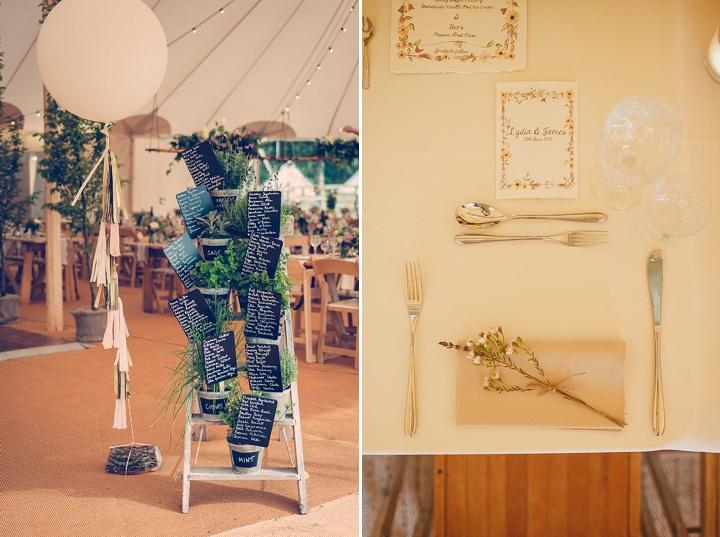 PapaKata Wedding Trends_0014
