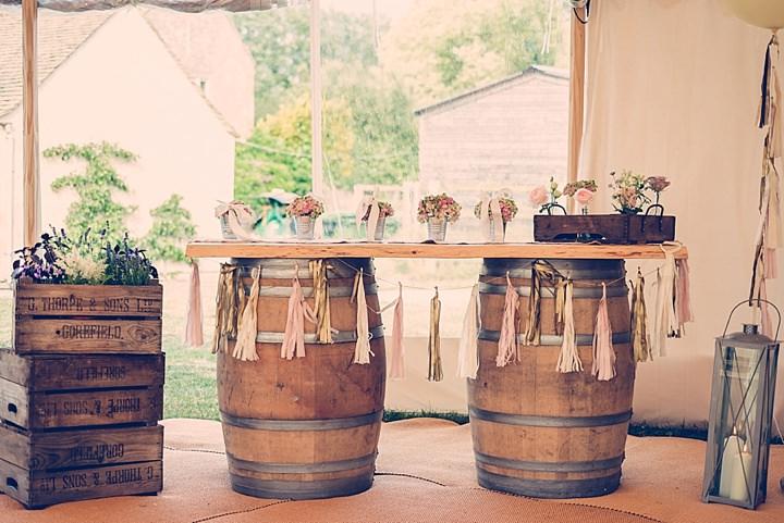 PapaKata Wedding Trends_0019