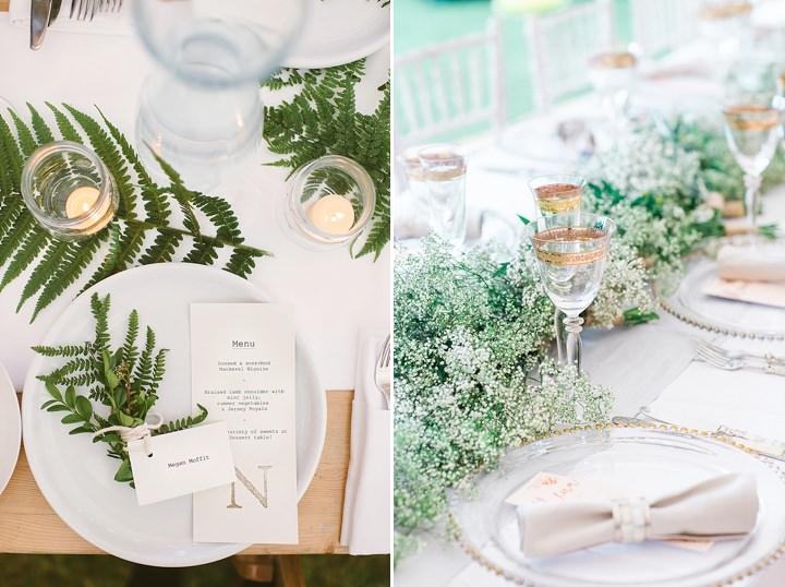 PapaKata Wedding Trends_0020