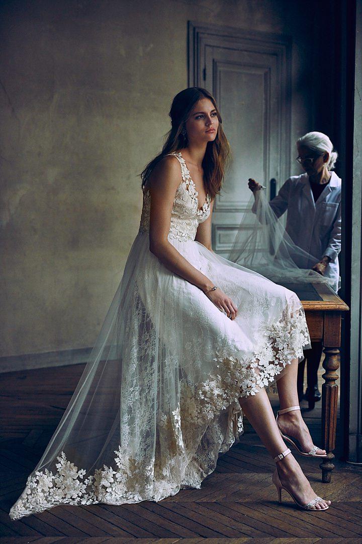 boho's best bist, best wedding blog - best style