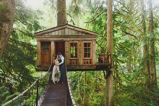 boho's best bist, best wedding blog - best wedding