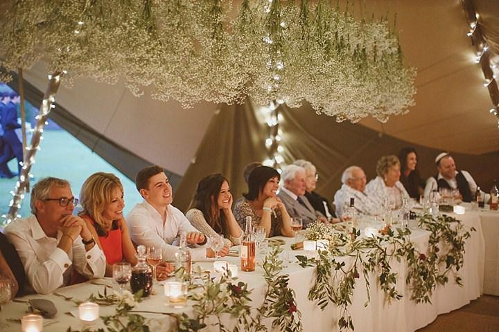 boho's best bits, best wedding blogs - best inspiration