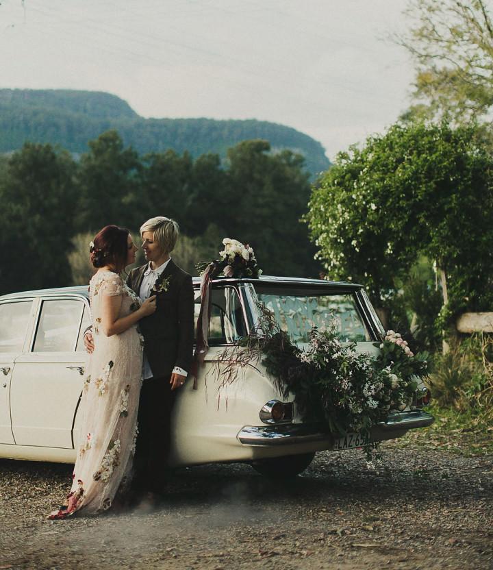 boho's best bits, best wedding blogs - best wedidng
