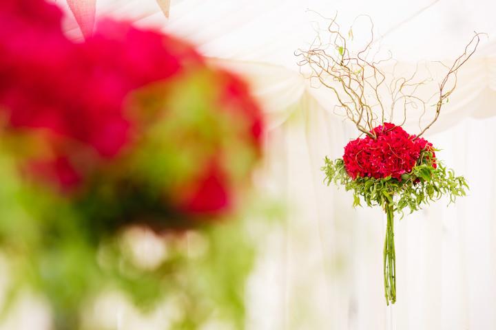 Somerset Wedding flowers at Widcombe Grange By Raw Silk Photography