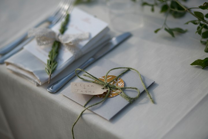 Tuscany Wedding details By David Bastianoni Photography