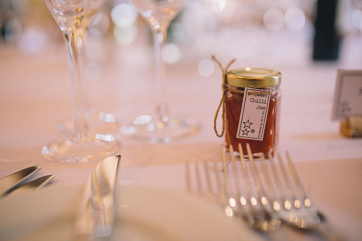 Upwaltham Barns favours Wedding in West Sussex By Story and Colour