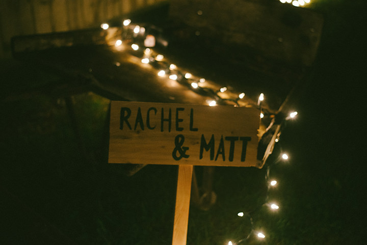 40 Music Filled Canadian Wedding By Megan Ewing Creative