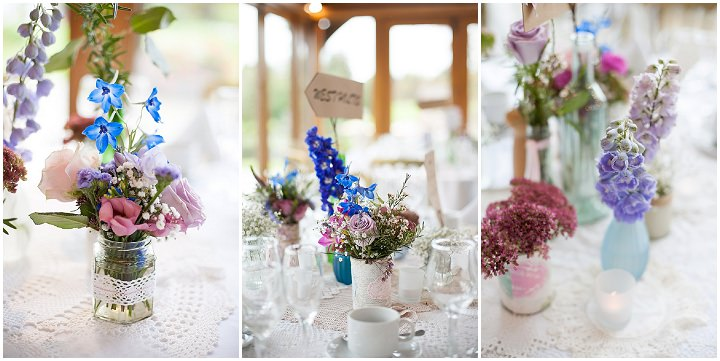 Hertfordshire Wedding at Brocket Hall By Fiona Kelly
