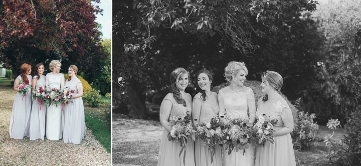 Ask The Experts: 10 Top Wedding Photography Tips from Jess Petrie Photography