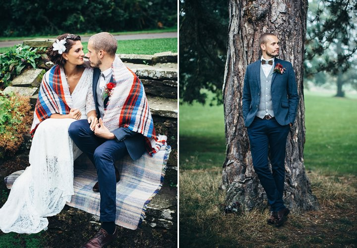 Styled Shoot - Fiona Oliver_0017