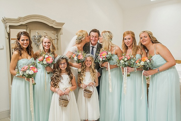 Boho Pins: Top 10 Pins of the Week from Pinterest - Bridesmaids