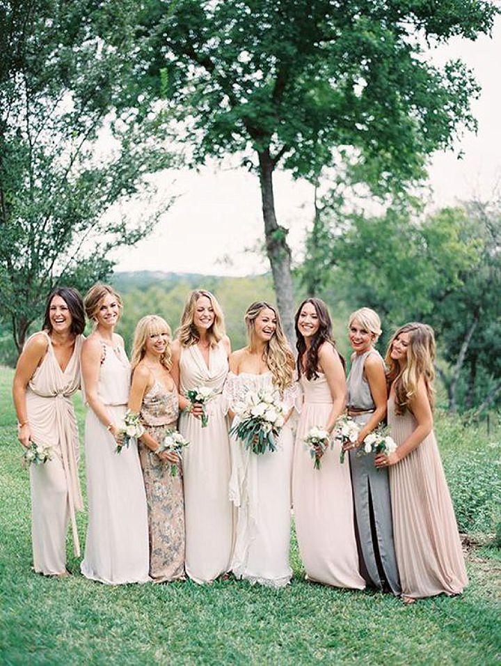 bridesmaids_0003