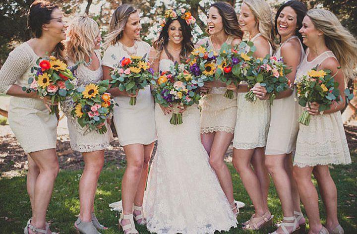 bridesmaids_0005