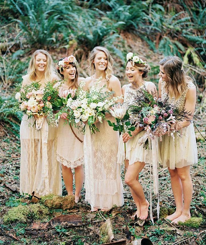 bridesmaids_0006