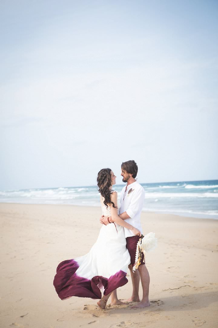 1-Beach-Wedding-in-Mozambique-By-The-Shank-Tank