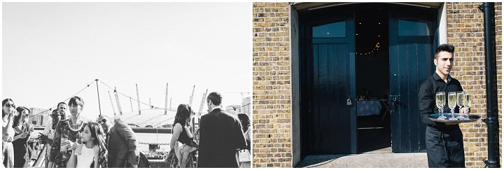 Wedding photography in London by Brighton Photographer Emma Lucy