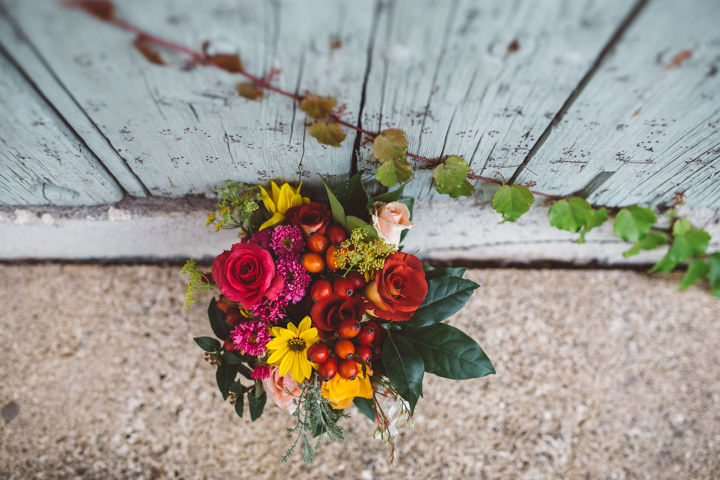 South of France Wedding flowers By Time Of Joy Photography