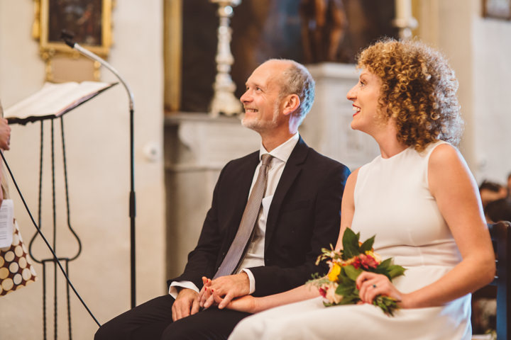 South of France Wedding bride snd groom By Time Of Joy Photography