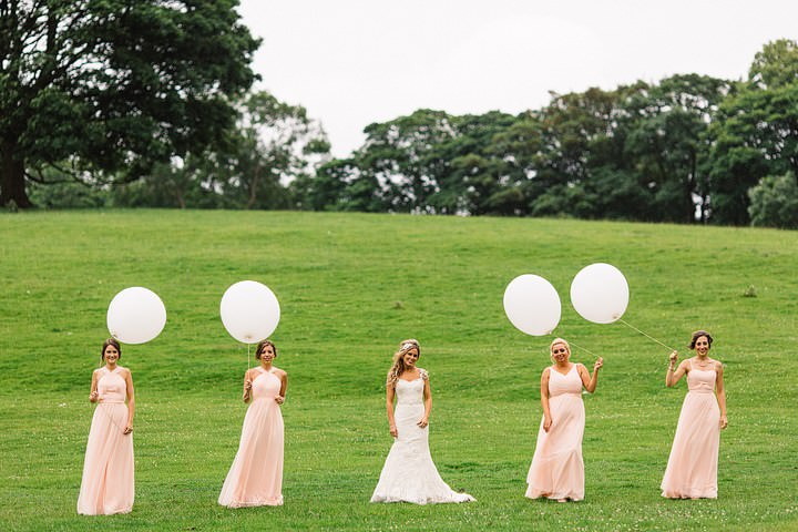 Boho Pins: Top 10 Pins of the Week from Pinterest - Wedding Balloons