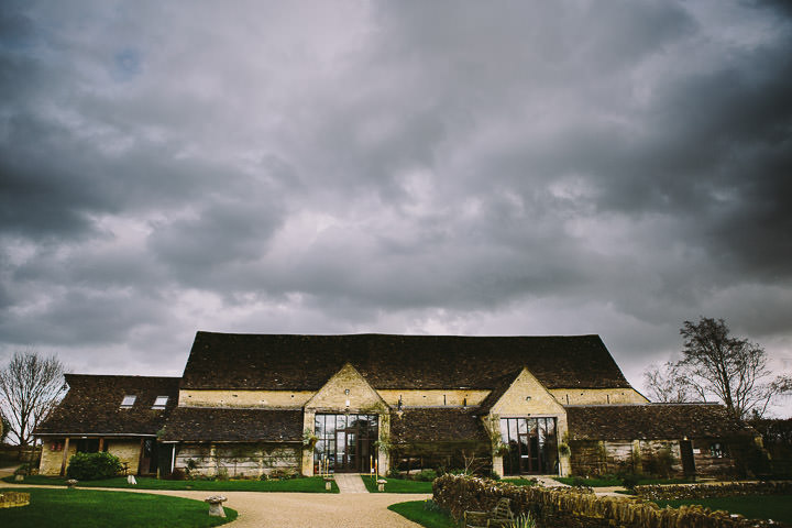New Years Eve Wedding at The Great Tythe Barn wedding By Kevin Belson Photographyhotography