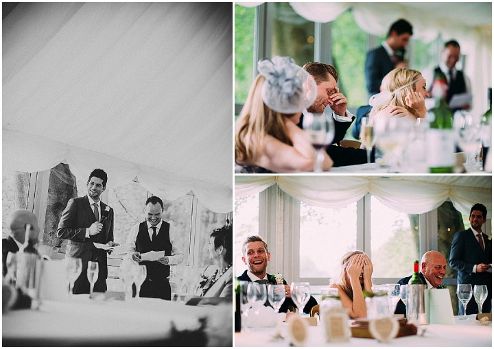 Book Themed Lancashire Wedding speeches By Lawson Photography