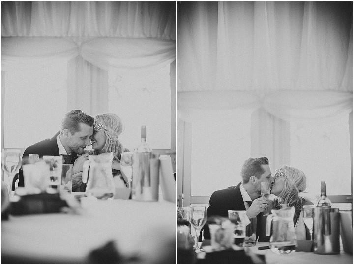 Book Themed Lancashire Wedding By Lawson PhotographyBook Themed Lancashire Wedding By Lawson Photography