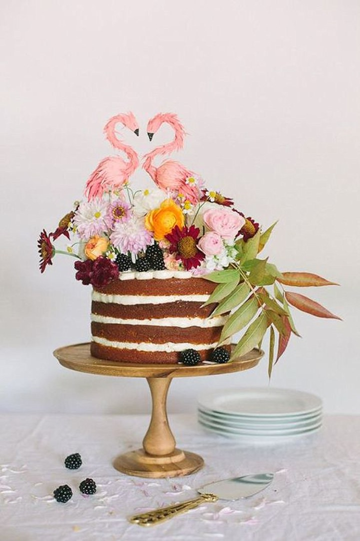 Boho Pins: Top 10 Pins of the Week from Pinterest - Non Wedding Cake