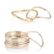 Nikki Stark Jewellery