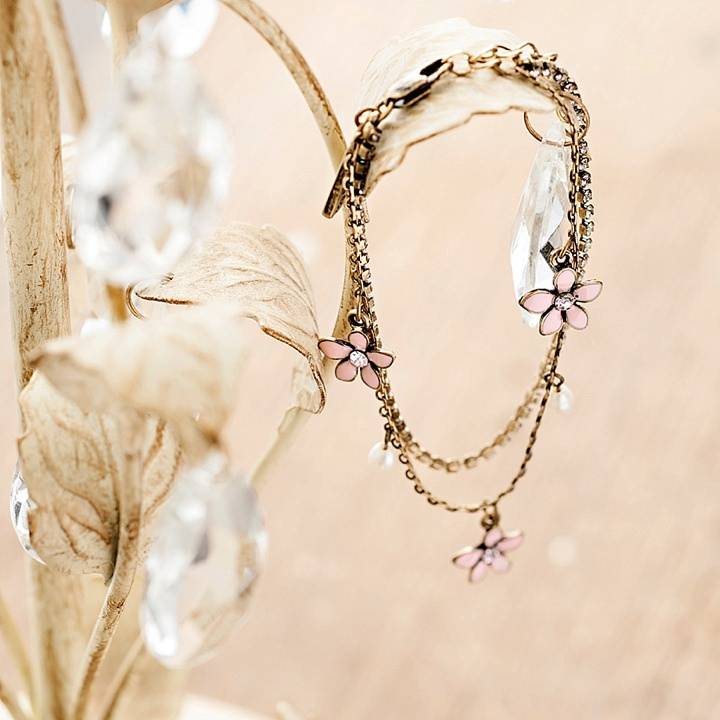 Boho Loves: Lovett & Co - The Pretty Lula Collection