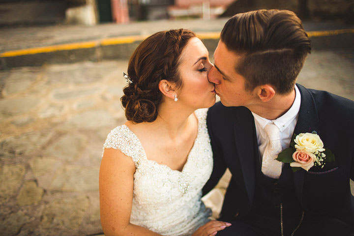 Sorrento Wedding By S6 Photography