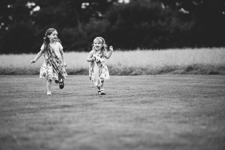 Somerset Wedding By John Barwood Photography