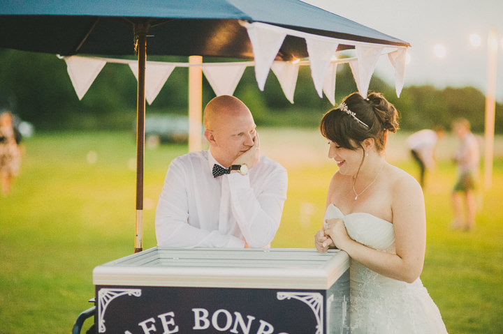 Somerset Wedding in the summer By John Barwood Photography