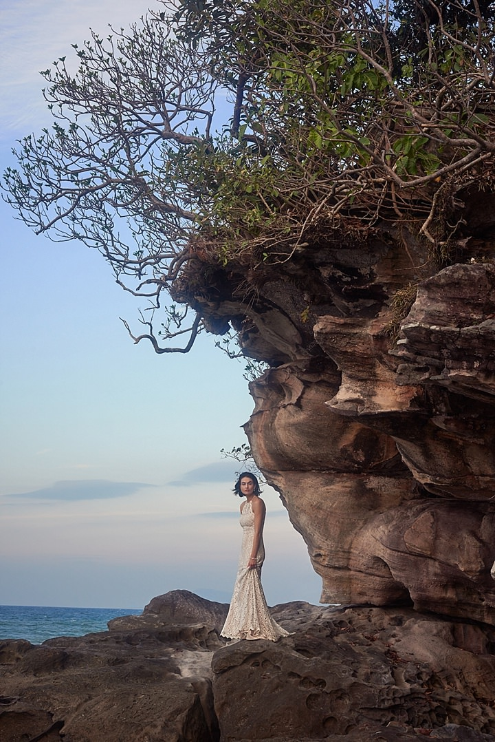 Bridal Style: BHLDN - Destination Wedding/Honeymoon Outfits