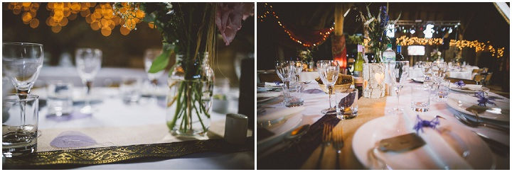 Kent Barn Wedding details By One Love Pictures