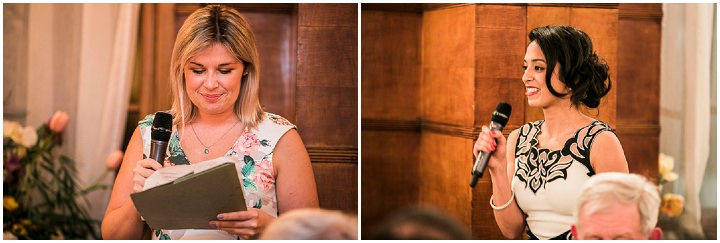 Wedding entertainment at Bethnal Green Town Hall Hotel By Samie Lee Photography