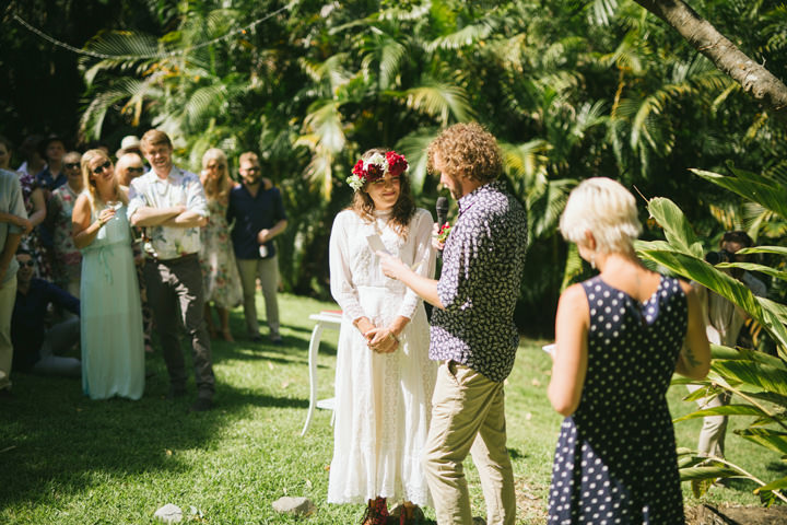 Sternberg grundschule wedding