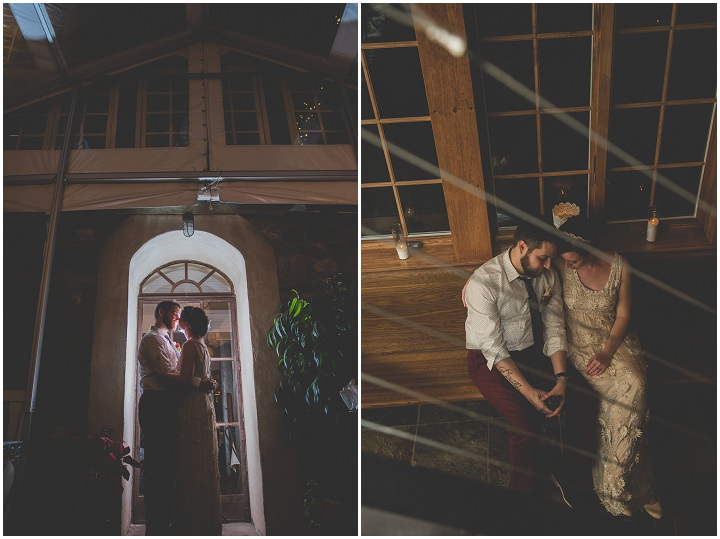 Wedding in Pennsylvania By BG Productions