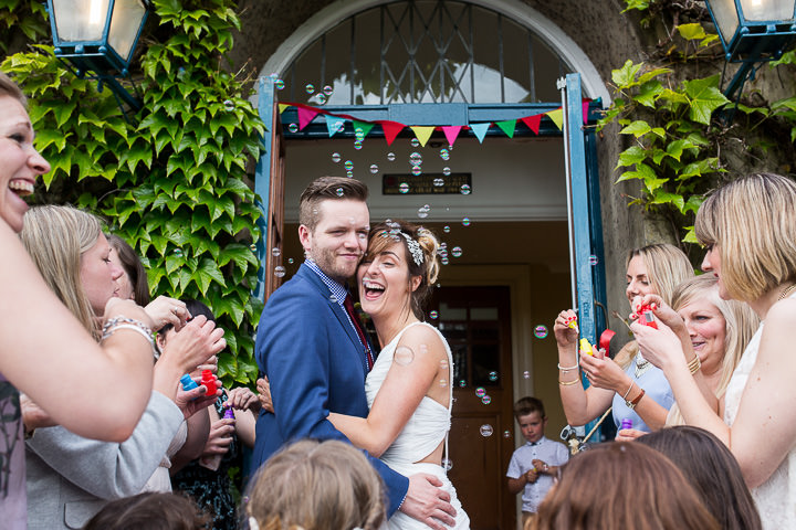 Fete Themed Wedding in Bakewell By Ayesha Photography