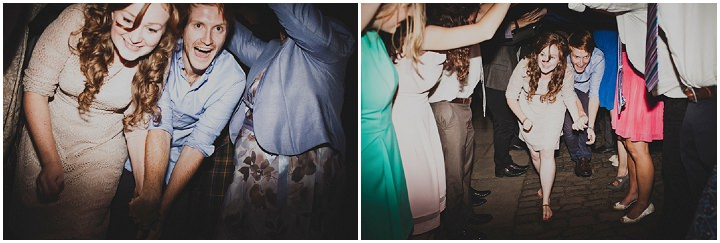 Wedding at Quarry Bank Mill By Igor Demba Photography