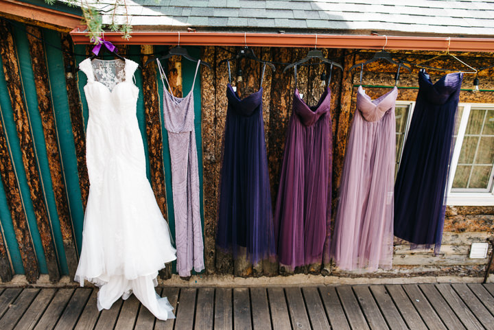 Colorado Barn Wedding dresses By Searching For The Light
