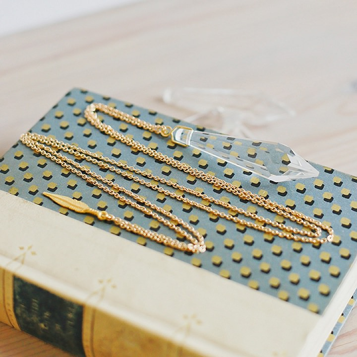 Boho Loves: Made Anew - Upcycled Design For Everyday