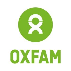 LOGO Oxfam 2