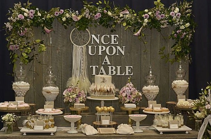 Boho Pins: Top 10 Pins of the Week from Pinterest - Sweet Tables