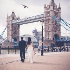 Boho Wedding Directory