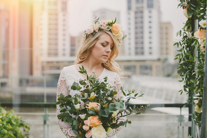 1 Faye Darcy Pop-Up Weddings - Affordable Weddings and Vow Renewals