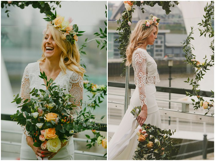 12 Faye Darcy Pop-Up Weddings - Affordable Weddings and Vow Renewals