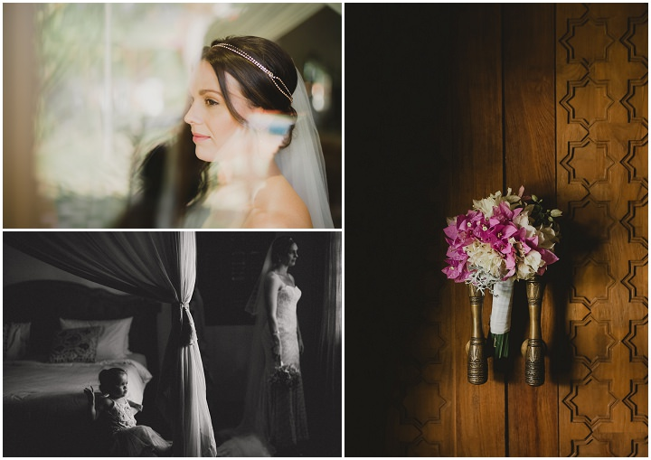 12 Magical Bali Wedding By Terralogical Photography