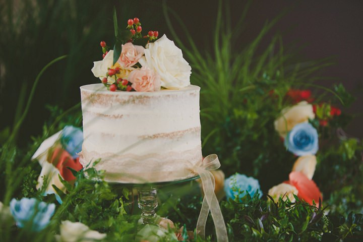 13 Faye Darcy Pop-Up Weddings - Affordable Weddings and Vow Renewals