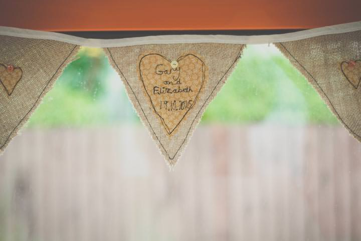 13 Melling Tithe Barn Wedding on a budget By Kate Williams Photography