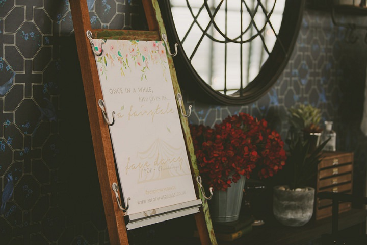 14 Faye Darcy Pop-Up Weddings - Affordable Weddings and Vow Renewals